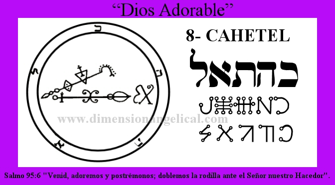8Cahetelca1b