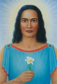 Miriam 191.jpg