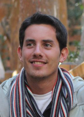 Matias-de-Stefano.jpg