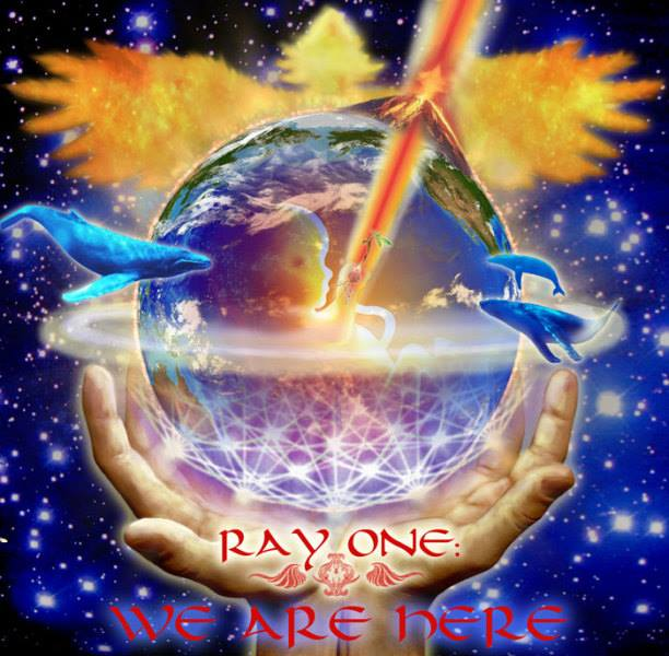 RAYO SOLAR