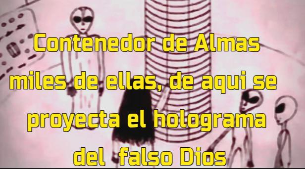 CONTENEDOR ALMAS.png