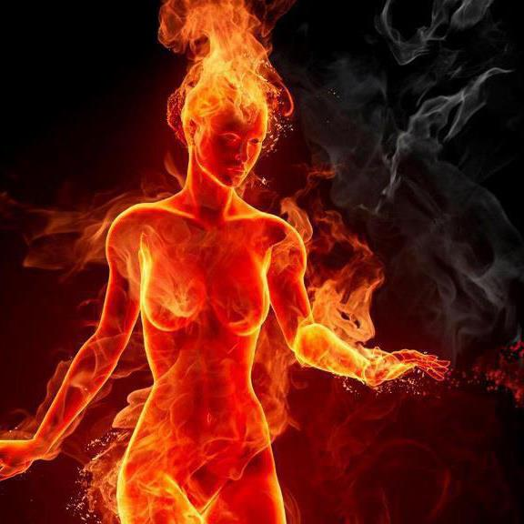 mujer fuego copia