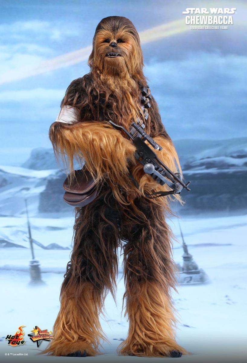 hot-toys-chewbacca-star-wars-mms375-caja-cerrada-en-stock-D_NQ_NP_801479-MLA26441944930_112017-F