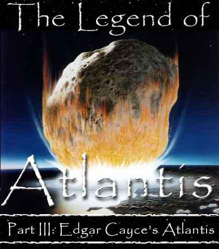 Atlantis3Head2
