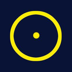 circuloypunto.jpg