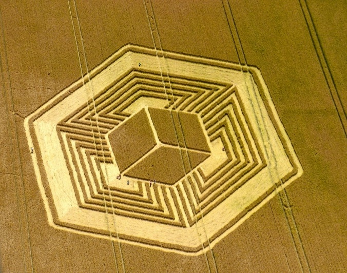 cube-crop-circle-mystery.jpg