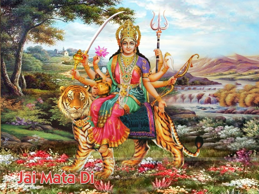 Ambe-maa-images-PIC-WSW3092018