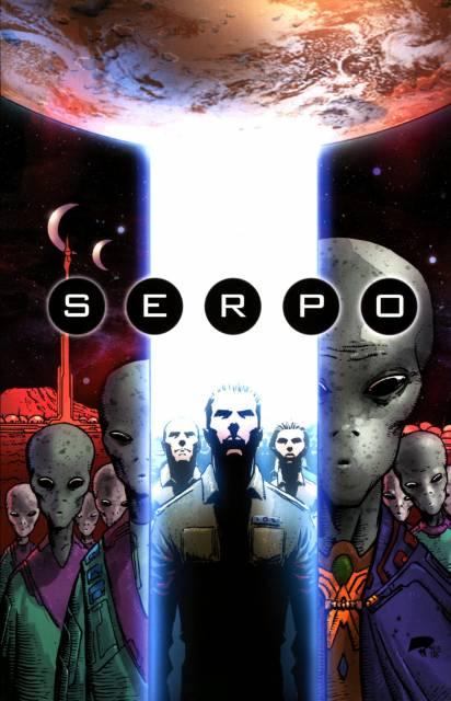 serpo__2008__