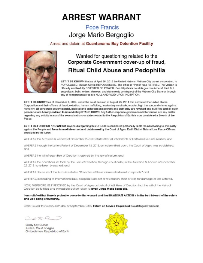 Arrest Jorge Mario Bergoglio-page-001.jpg