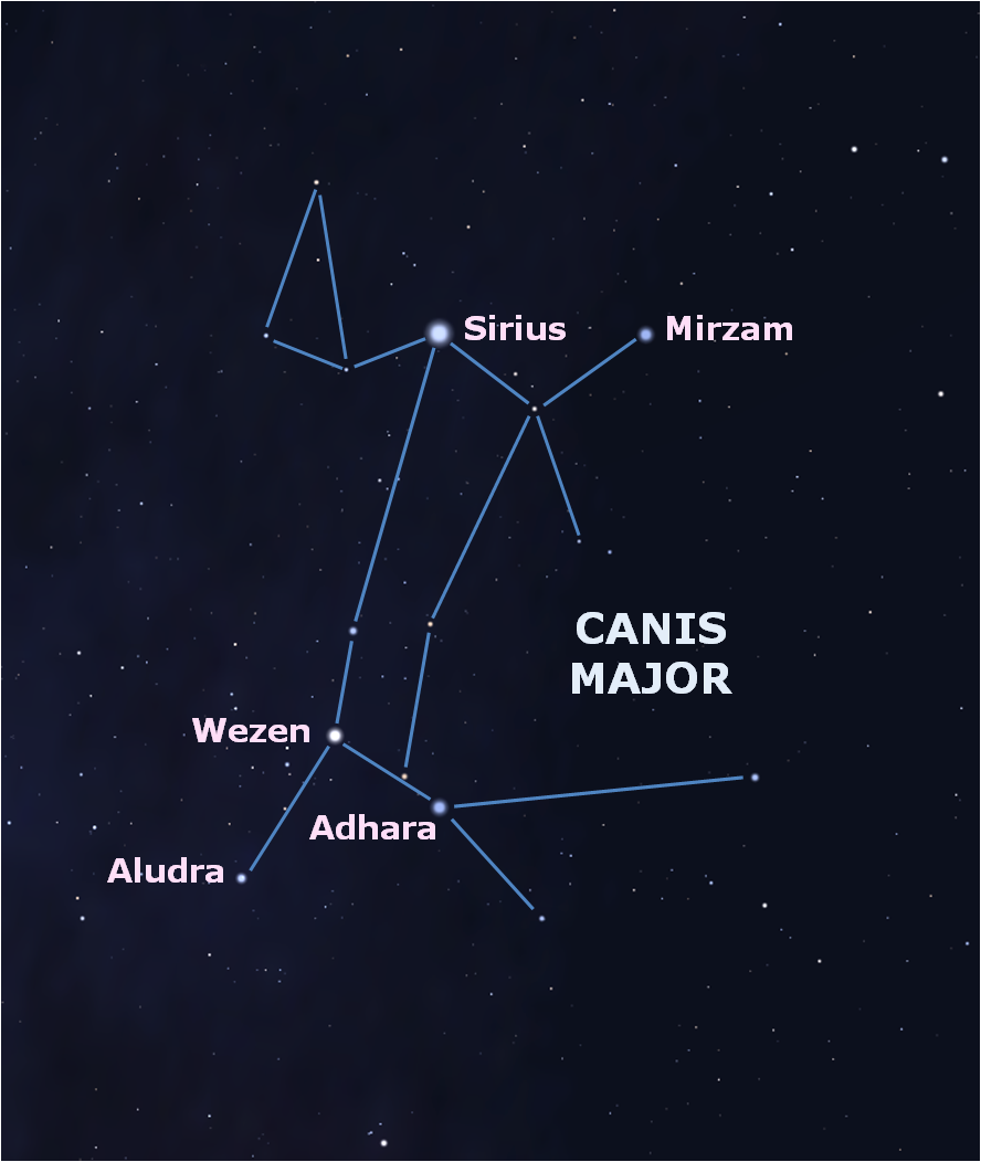canis_major.png