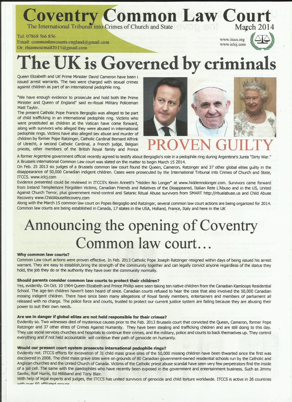 leaflet-front.jpg