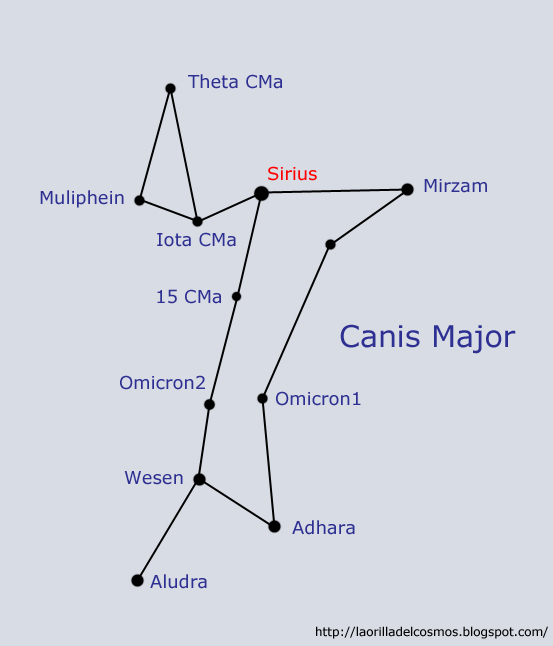 PS-Canis Major-Sirius.jpg